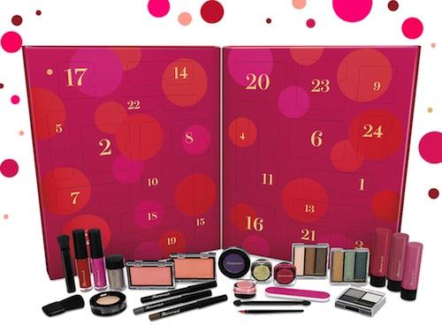 calendriers_lavent_offrir_cadeaux_noel_blog_mode_la_rochelle_10