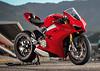 Ducati 1100 Panigale V4 S 2019 - 5