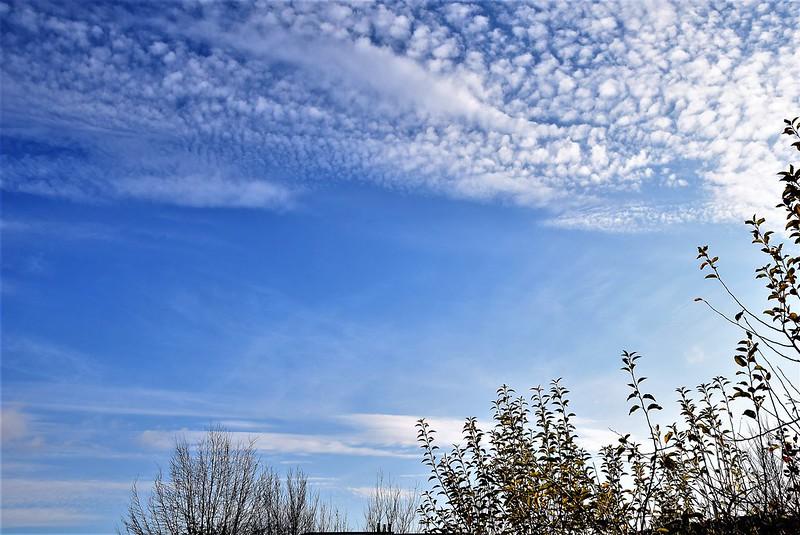 Clouds 14.11 (1)