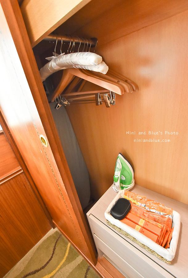 澎湖住宿豐家飯店09