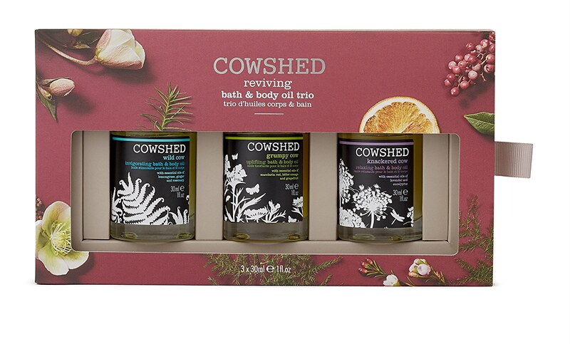 Cowshed_Reviving_Bath__amp__Body_Oil_Trio_1507027974