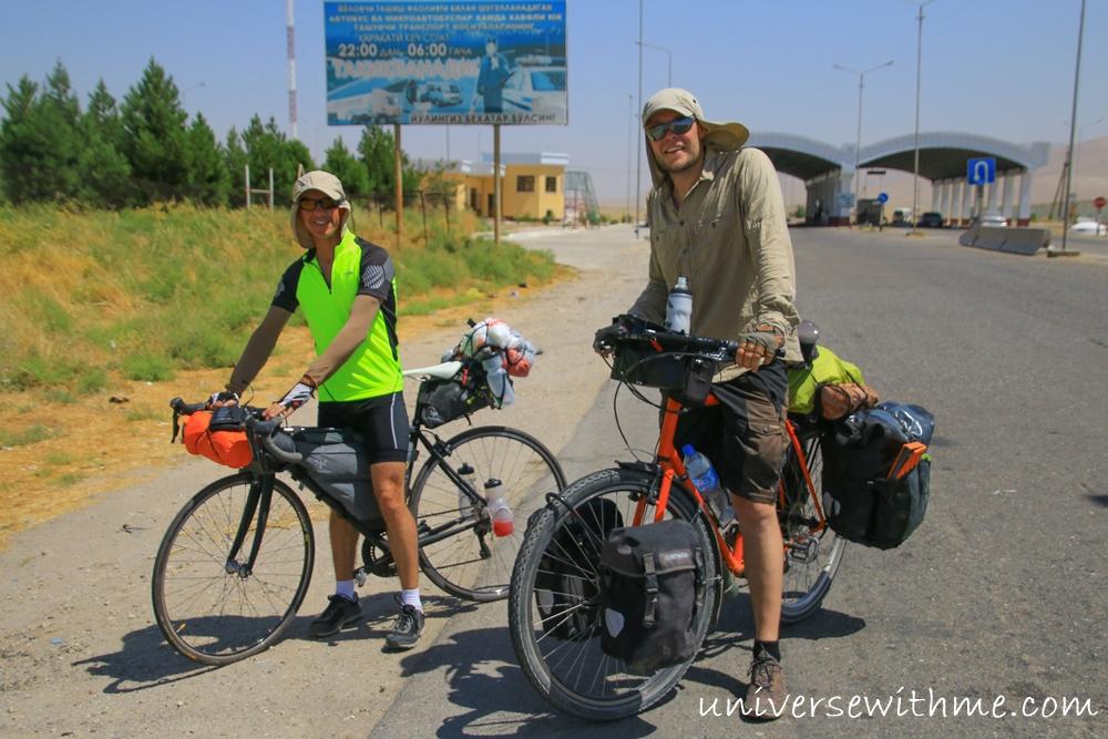 Uzbekistan Travel_059