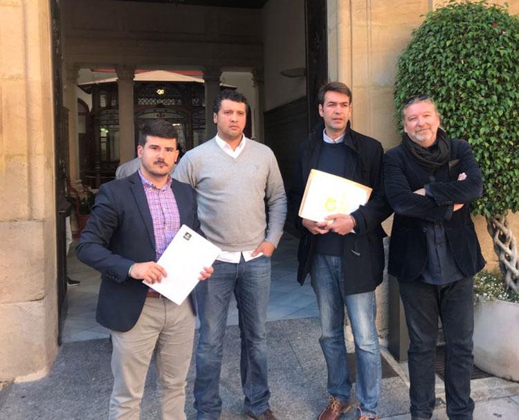 AxSí_ propuesta empleo Hostelería _ Algeciras (7)1