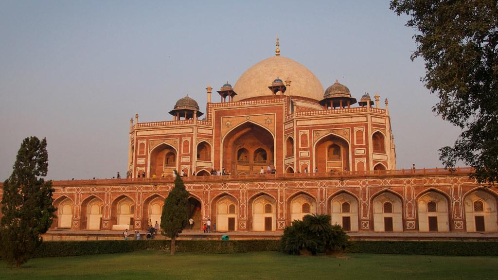 013-India-NewDelhi