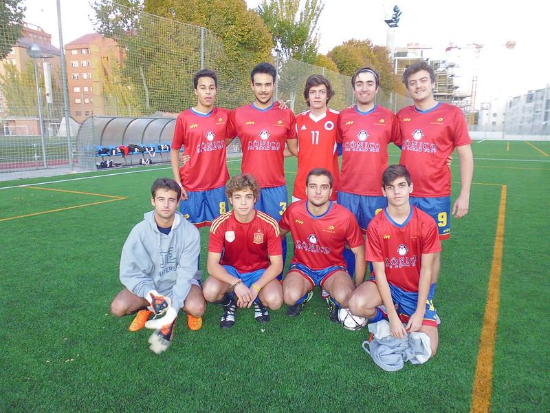 Inter Mitente FC