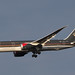JY-BAH Boeing 787-8 Royal Jordanian