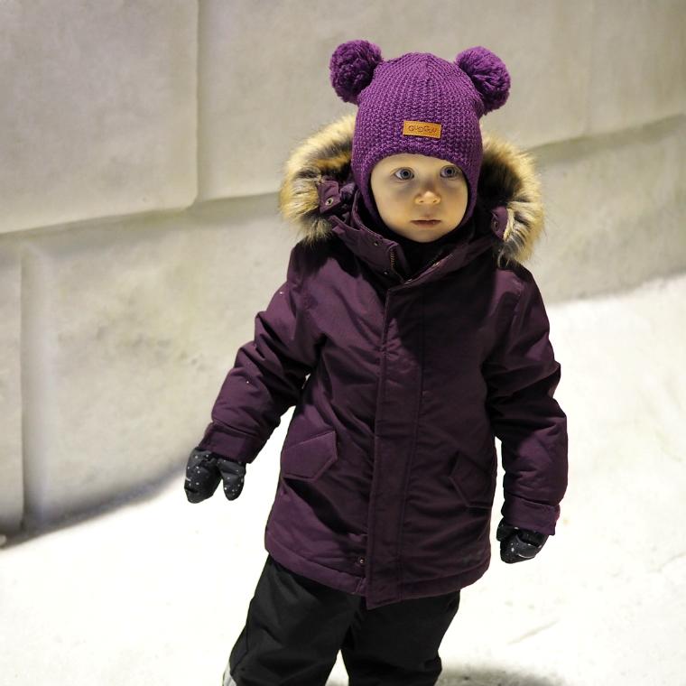 Winter World Helsinki 2