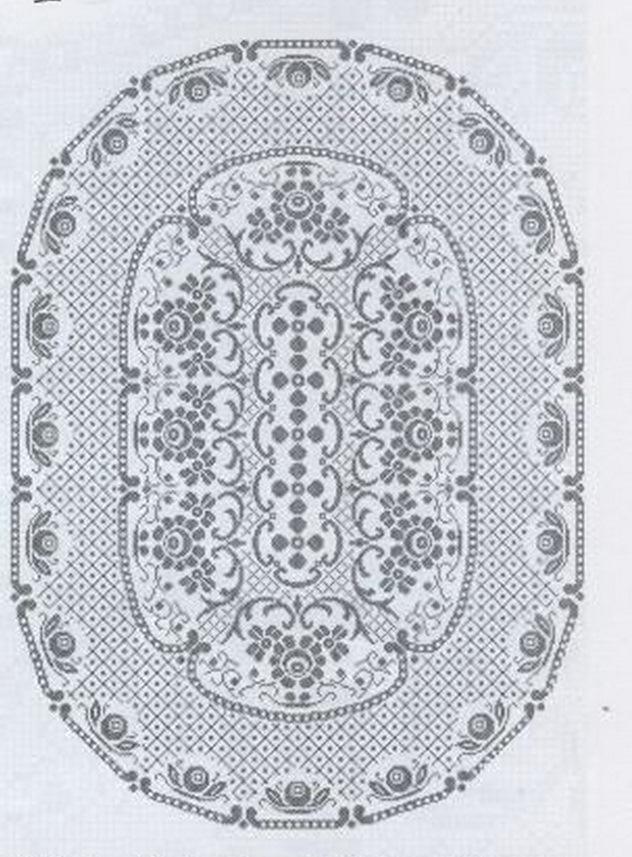 1253 Hartmut Hass - OvalTableCloths_1a