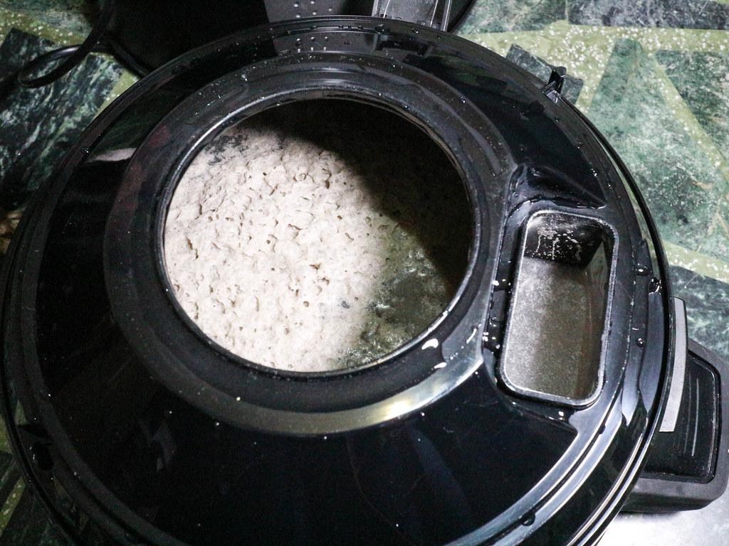 roboclean除塵蟎 (47)