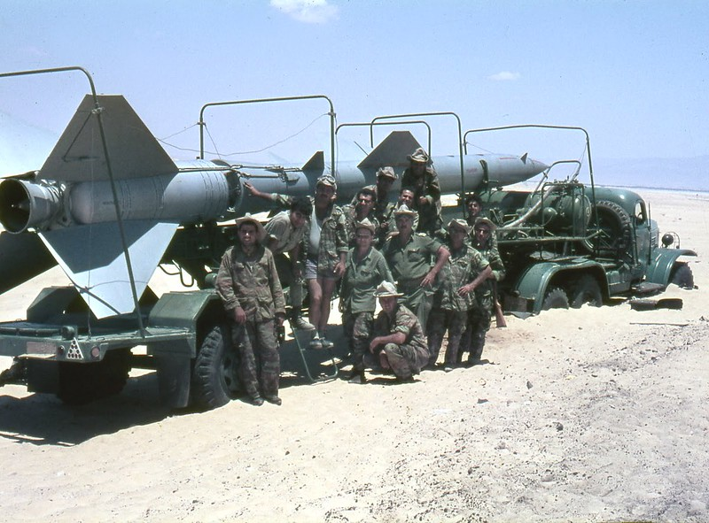 SA-2-captured-sinai-1967-fhlj-3