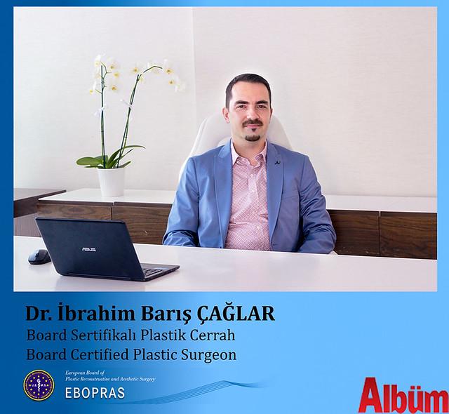 İbrahim Barış Çağlar Klanik reklam haberi -9