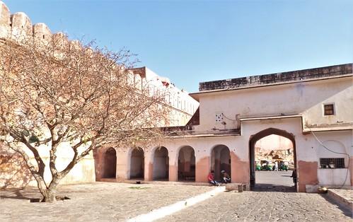 i-Jaipur 2-5-Jaigarh (14)