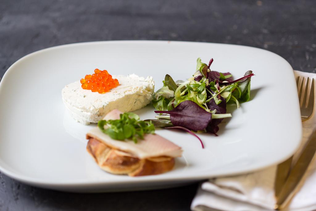 Gruß aus der Küche Datteln Minze Walnuss - Reiseblog Foodblog ...