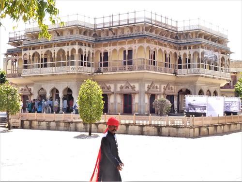 i-Jaipur 2-3-City Palace (1a)