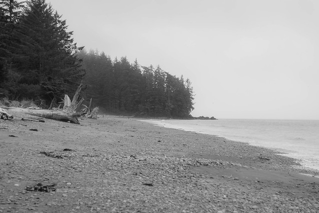 2017 08 - Canada - Vancouver Island-11.jpg