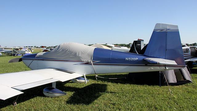 N520P