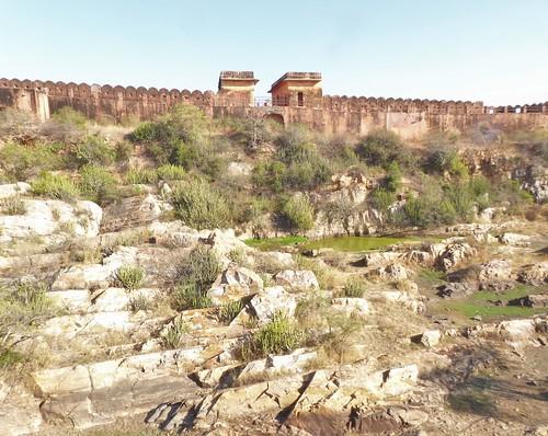i-Jaipur 2-5-Jaigarh (1)