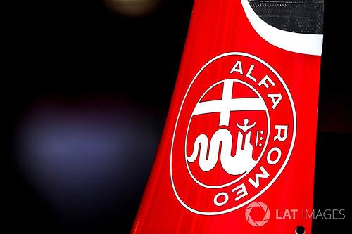 Alfa Romea