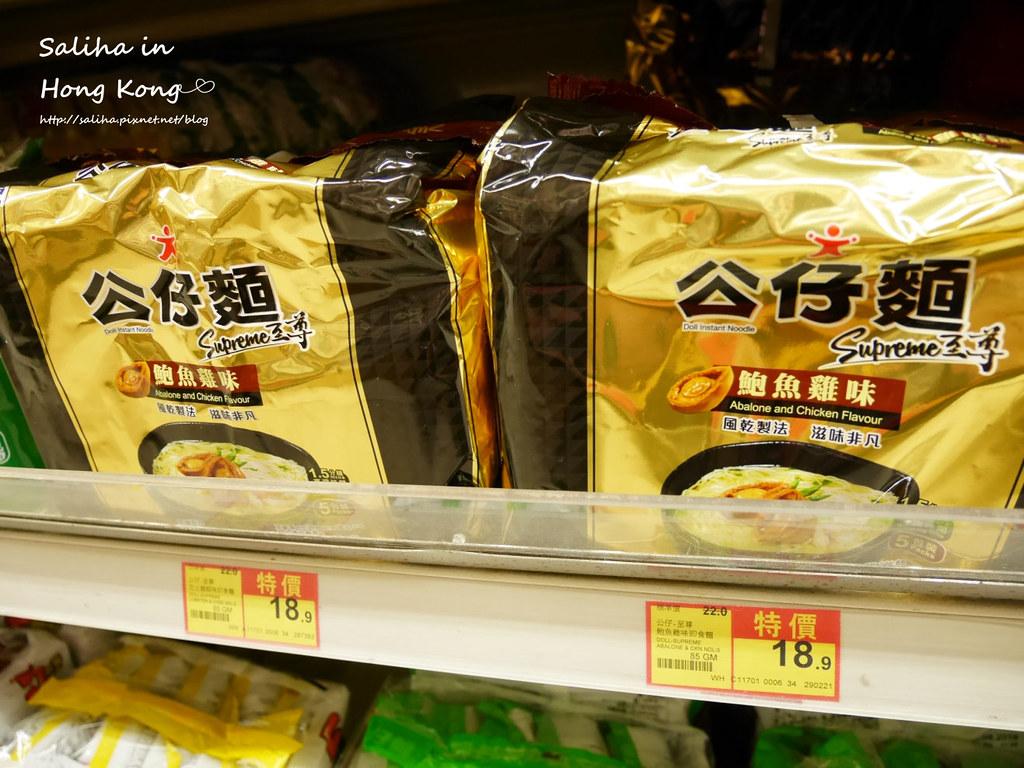 香港必買伴手禮紀念品推薦 (12)