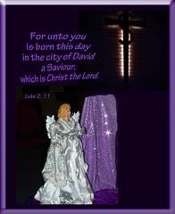 Luke 2: 11