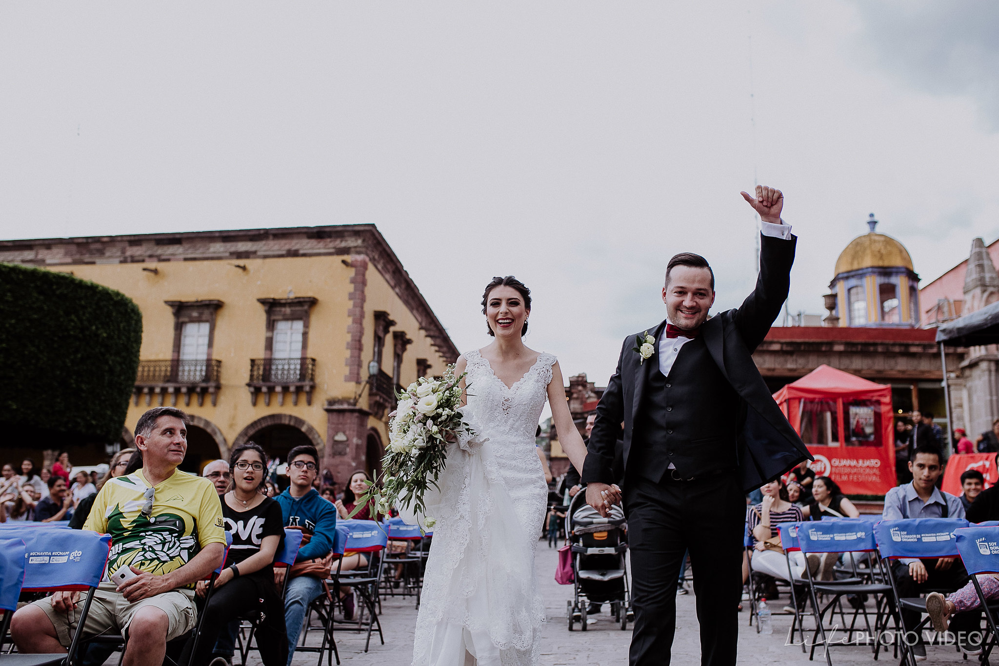 San_Miguel_de_Allende_Wedding_Photographer_0048