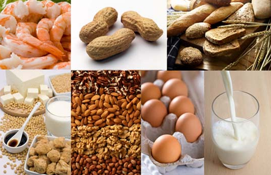Makanan Penyebab Bisul Di Wajah