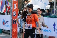 RYmarathon2017_Higlight-102