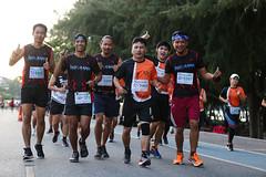RYmarathon2017_Higlight-119