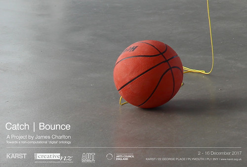 catch_bounce