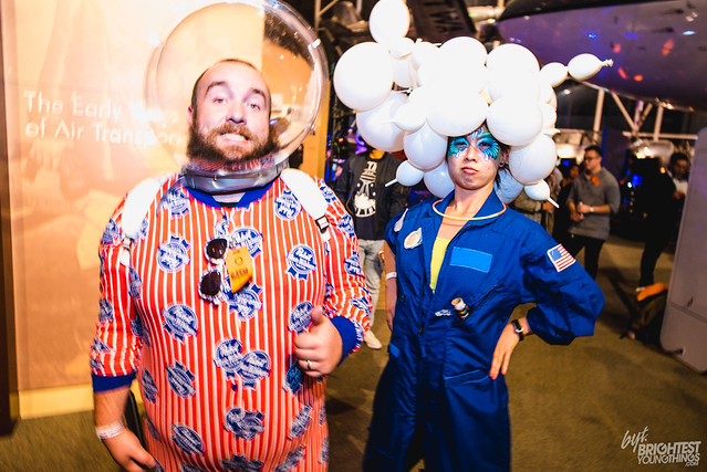 110417_BYT_Houston We Have a Party_137_F