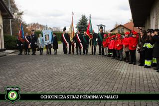 2017.11.11 - Święto Niepodległości