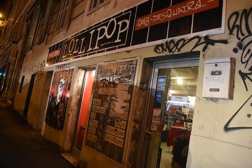 Lollipop Music Store by Pirlouiiiit 10112017