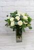 dreamflowerscom-everyday-flowers (982 of 16)