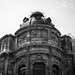 Palacio de la Autonomía de la UNAM por flea_14