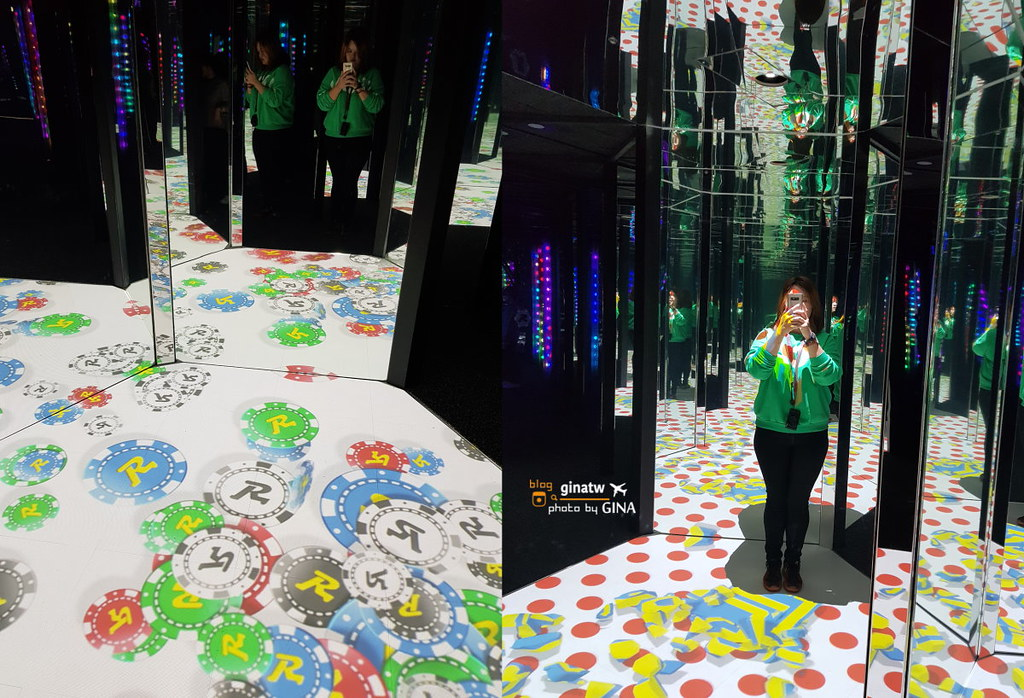 首爾仁寺洞景點》官方授權 RUNNING MAN主題體驗館 一起來找寶藏吧!(GINA關卡大解析)超好拍超好玩!附交通方式地圖 @Gina Lin