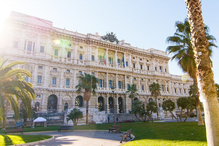 Rooma Italia marraskuu-0958