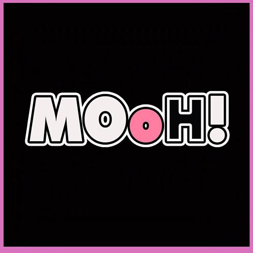 MOoH!512