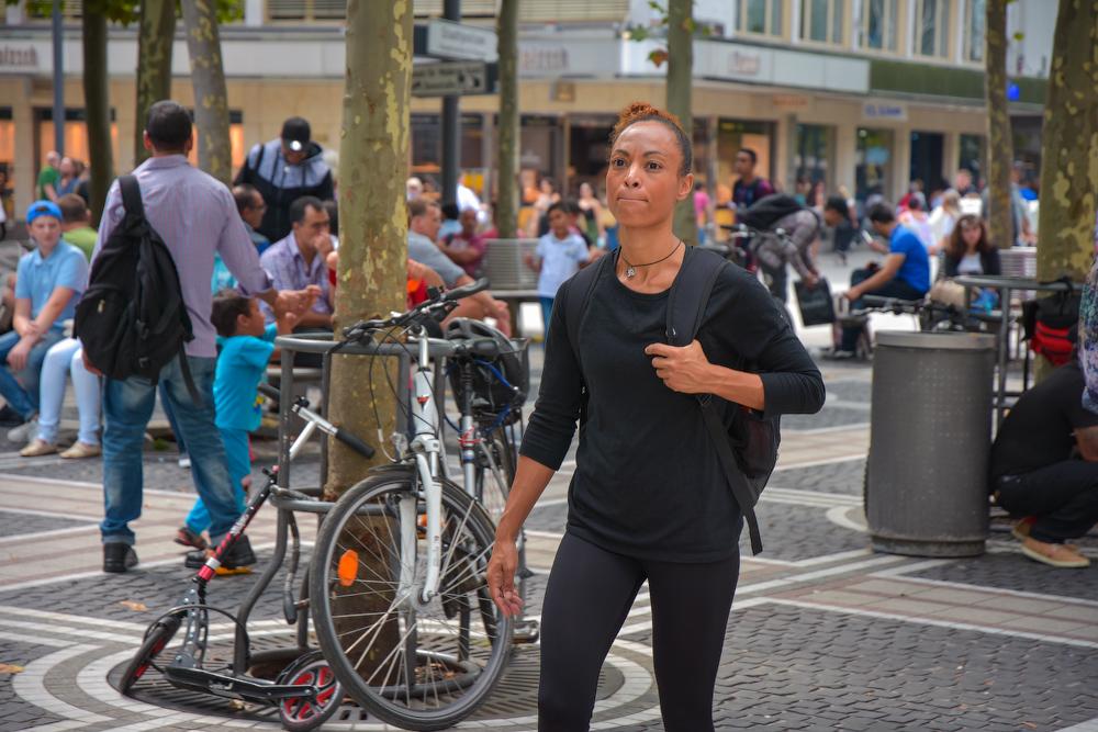 Frankfurt-people-(21)
