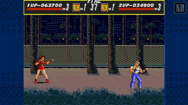 SEGA_Forever_-_Streets_of_Rage_-_Screenshot_10_1512566440