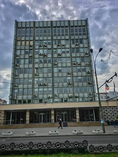 Odessa2017 - 358