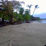 Playa Esterillos