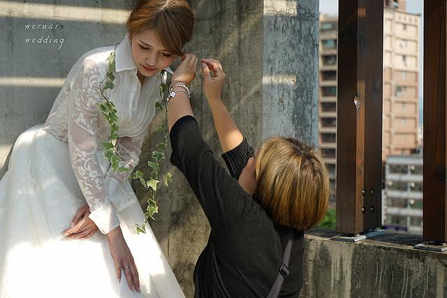 新娘造型,新娘秘書,新秘,新娘髮型