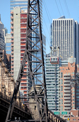 Stop me if you seen the Roosevelt Island Tram before,