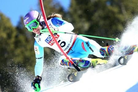 Česká lyžařská reprezentace: jasná odpověď na nepříjemné otázky