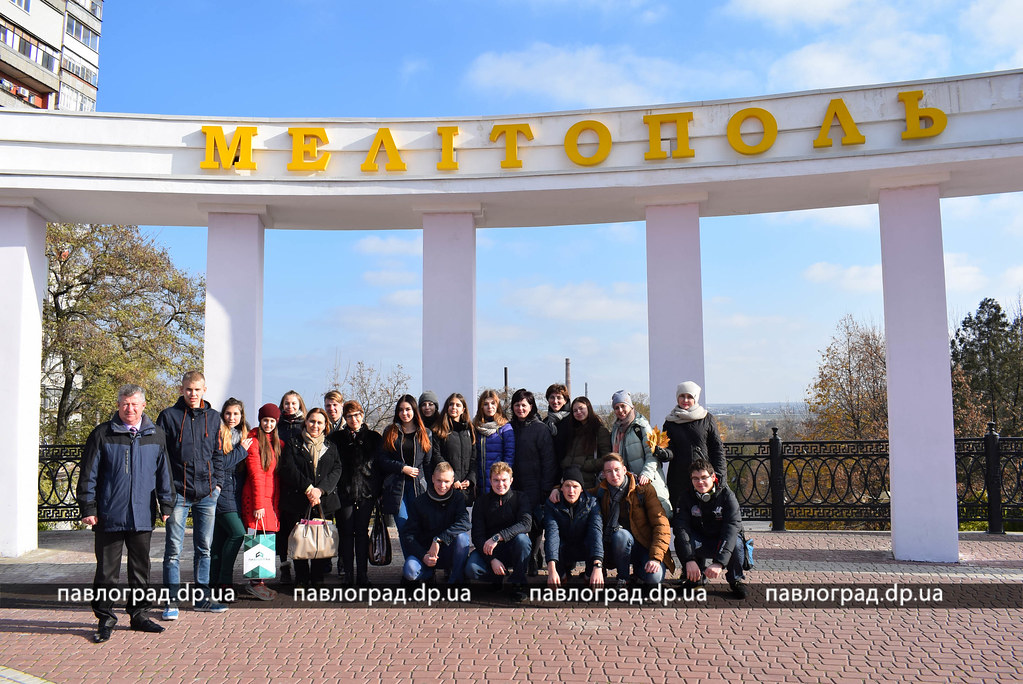 intercultural-4