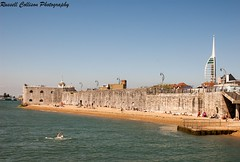 The Old Sally Port, Portsmouth-4