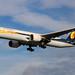 VT-JEH | Boeing 777-35RER | Jet Airways