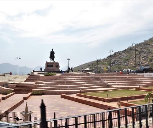 i-Bundi-Pushkar-route (28)