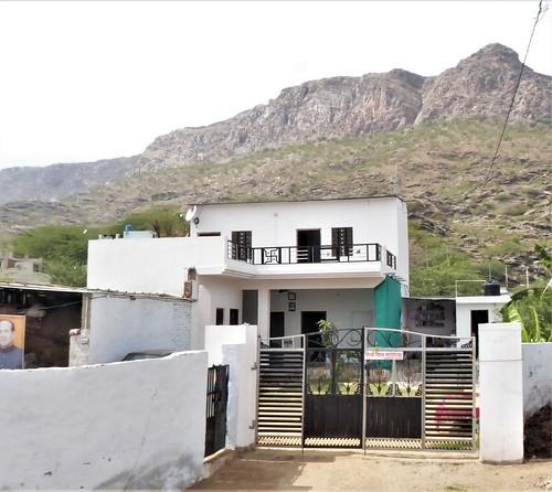 i-Bundi-Pushkar-route (26)