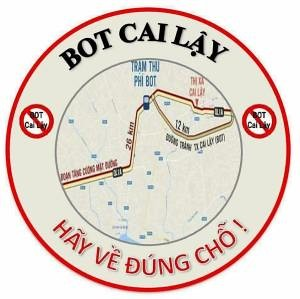 bot_cailay03